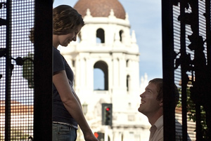 images/los-angeles-california-couples-portrait-photography/6.jpg
