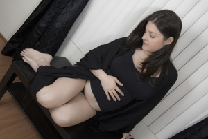 images/los-angeles-california-maternity-photography/07.jpg