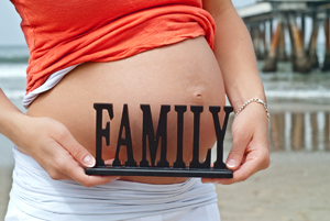 images/los-angeles-california-maternity-photography/13.jpg