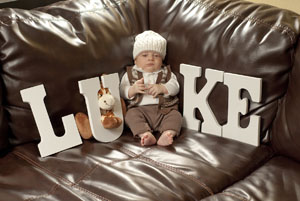 images/los-angeles-california-newborn-and-infant-photography/11.jpg