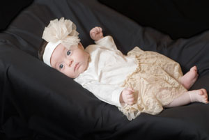 images/los-angeles-california-newborn-and-infant-photography/3.jpg
